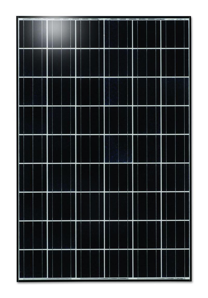 Kyocera Solarmodul