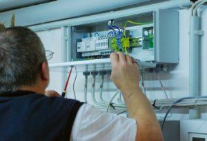 Hohe Arbeitszahlen für Erdreichwärmepumpen im Wärmepumpen-Effizienz-Feldtest