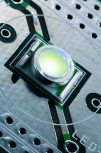 Ein Plädoyer für die LED-Straßenlampe – Teil 1