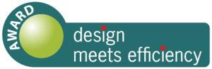 """Der Wettbewerb """"Design meets Efficiency"""" soll zeigen, dass Energieeffizienz und gute Architektur keine Gegensätze sind."""