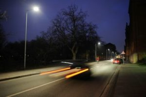 Hannover testet großflächig 16 LED-Leuchtentypen auf Praxistauglichkeit im Stadtteil List
