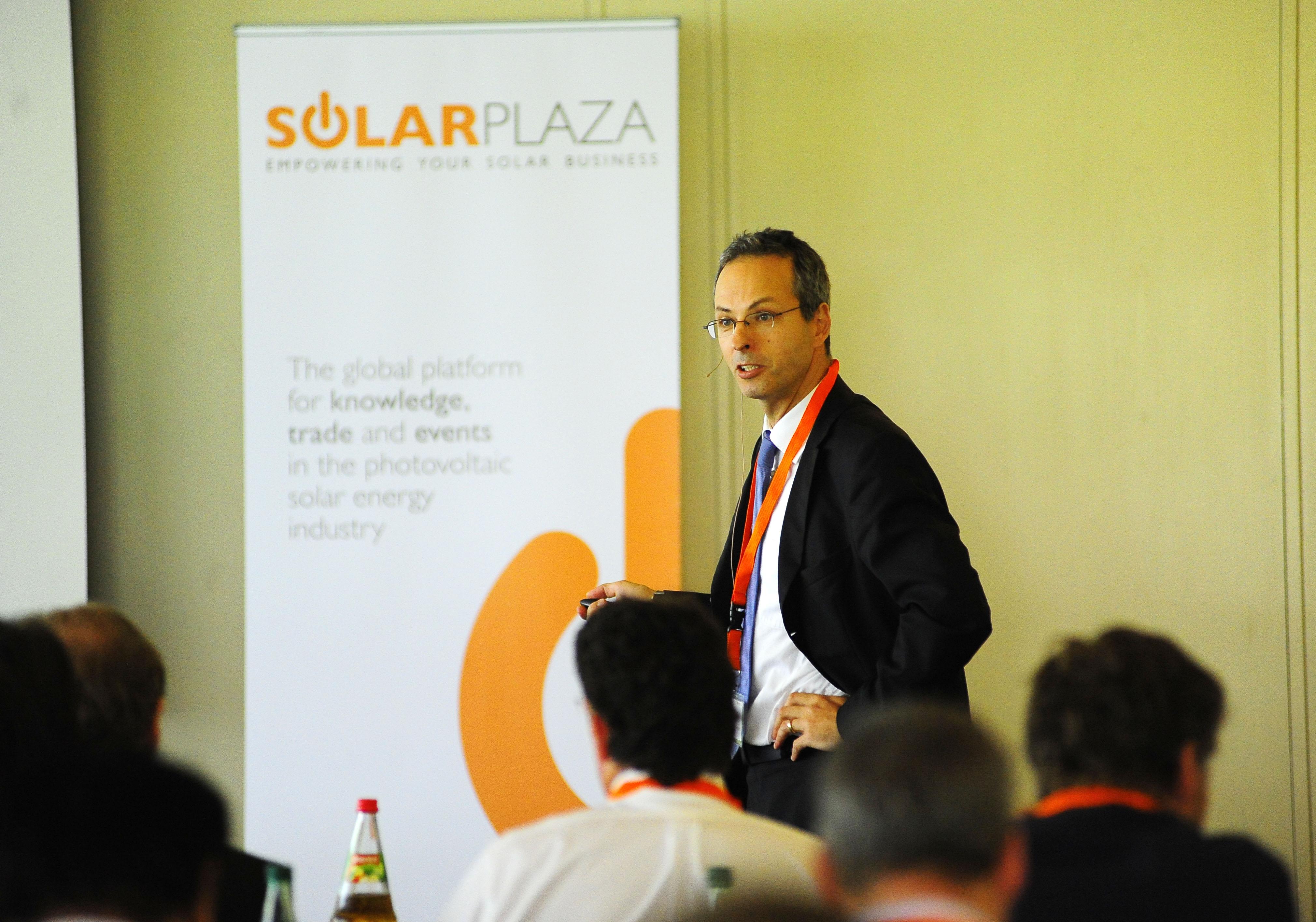 Henning Wicht(c)Solarplaza