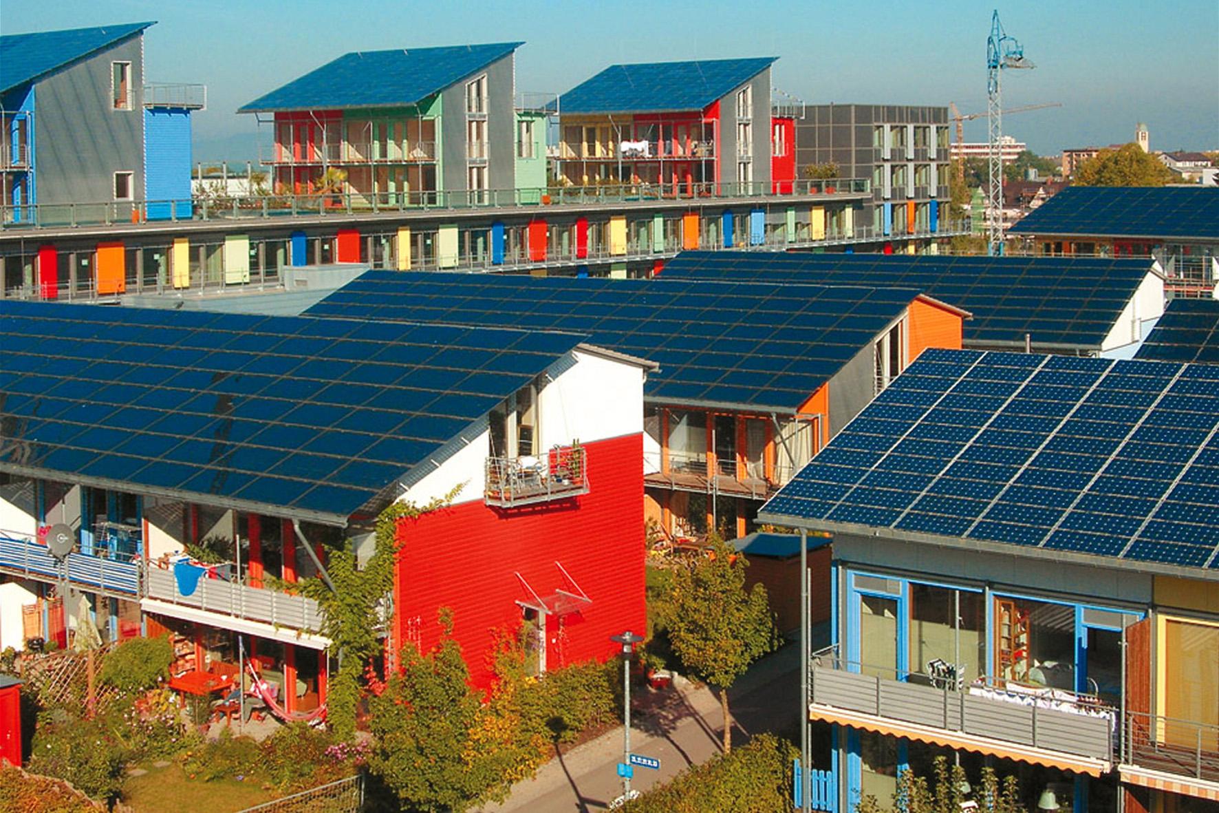Bildung archives energieblog energynet for Master architektur