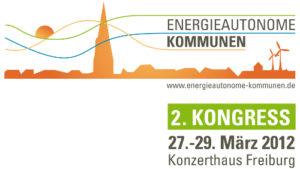 Energiewende beginnt vor Ort in den Kommunen