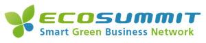 Offene Gebäudemanagement-Systeme zur Optimierung der Energieeffizienz