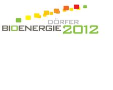 Bioenergiedörfer 2012