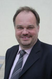 Foto: Lukas Siebenkotten – Deutscher Mieterbund e. V.