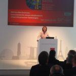 EU-Kommissarin Connie Hedegaard