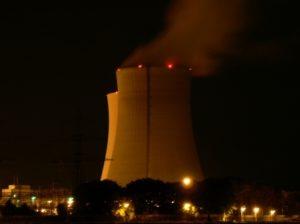 Japan kann auch ohne Atomkraftwerke Stromversorgung sicherstellen