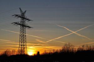 Weitere Stimmen zu den Plänen zum Ausbau der Stromnetze