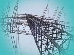 Netzentwicklungsplan soll zentralistische Strukturen konservieren