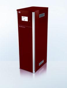 Batteriespeicher von IBC-Solar: IBC SolStore 3.5Li