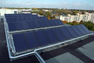 Wie eine dezentrale Energieversorgung zu einer effizienten Immobilienbewirtschaftung beitragen kann