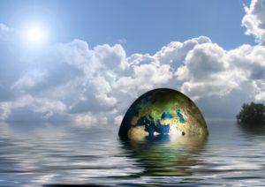 Universität Düsseldorf sucht Teilnehmer für Studie zum Klimawandel