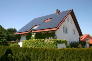 Wann lohnt sich noch eine Photovoltaik-Anlage?