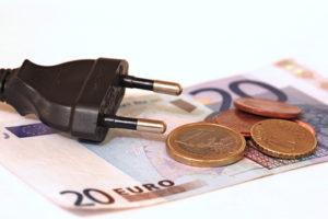 Debatte um Energiekosten muss transparenter und ehrlicher geführt werden