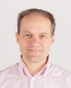 AndreasKuehlKopf