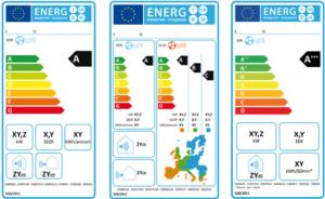 Ineffiziente Klimageräte werden in der EU vom Markt verbannt