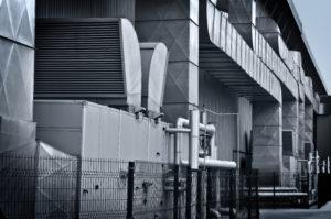 Energieeffizienz in der Industrie lohnt sich und senkt die Stromkosten