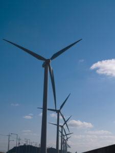 Windenergie, Quelle: http://www.sxc.hu/photo/1240691