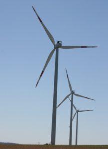 Hessen bietet Bürgerbeteiligung bei Planungen zur Windenergienutzung an