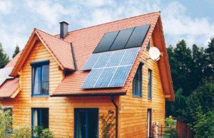 Solarenergie Startups sind wieder im Blickpunkt von Gründermagazinen
