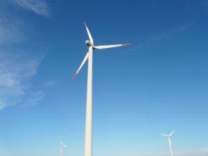 Wie funktioniert die Direktvermarktung von Strom aus erneuerbaren Energien?