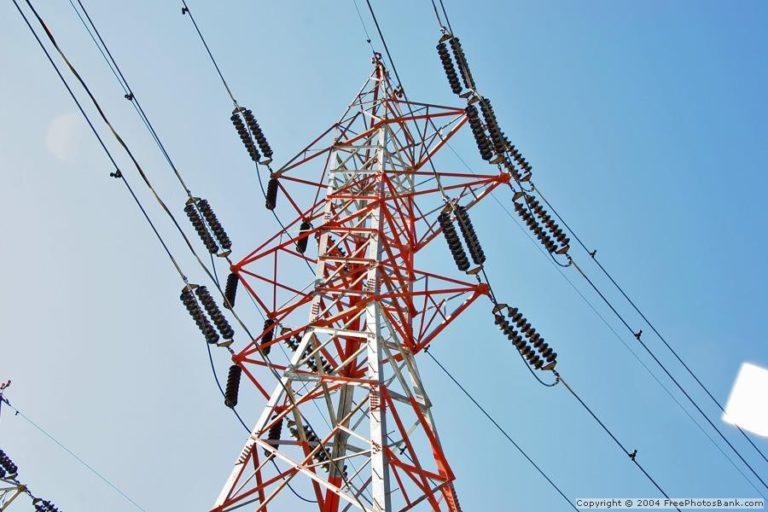 Intelligente Stromversorgung kann auch einfach erklärt werden