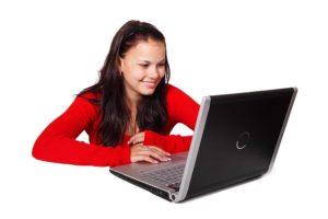 Energie-Blogs werden immer einflussreicher – die Top Energieblogs im September 2012