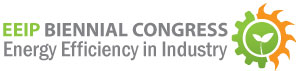 EEIP-Congress: Energy Efficiency in Industry
