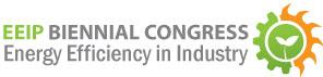 EEIP-Congress: Energy Efficiency in Industry