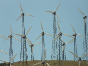 Quotenmodell ist Vollbremsung für erneuerbare Energien