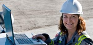 Energieeffizienz in der Industrie und in Gebäuden, Quelle: EEIP