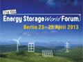 Sonder-Newsletter zum Thema Energiespeicher Nr 1