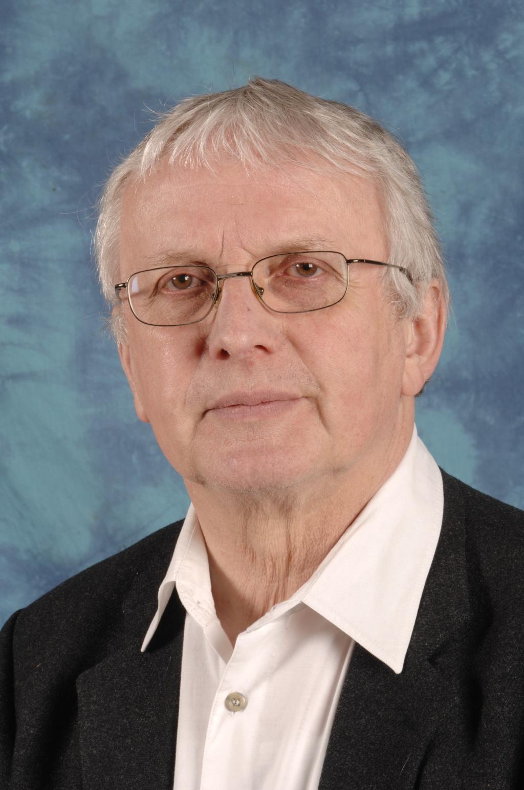 Helmut Koenig, Foto: Königskonzept