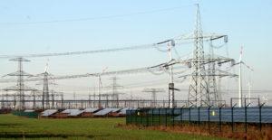Zeit für einen Wechsel des Stromanbieters – vielleicht mal in den Norden