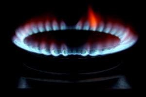 Wechsel des Gasanbieters ist erster Schritt zur Reduzierung der Heizkosten