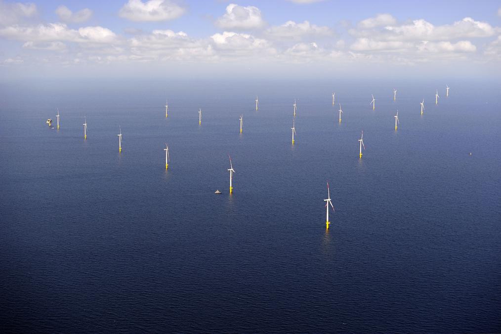 Ist die Offshore-Windenergie für Verbraucher jetzt noch teurer?