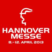 Praxispark für Oberflächentechnik zeigt auf der Hannover Messe Energie und Material sparende Technologien