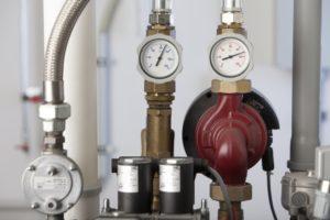 Positive Zwischenbilanz von den Energieeffizienz Impulsgesprächen