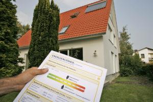 Energieausweis_Oldenburg_Fam.Wiegand_Quelle_dena