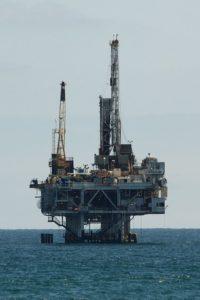Heizölpreise werden zum klima- und sozialpolitischem Problem