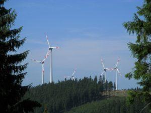 Die Rahmenbedingungen des Marktes müssen an die Energiewende angepasst werden, nicht umgekehrt!