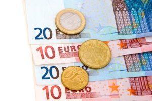 Transparenz auf der Stromrechnung kann für einen Stopp des Preisanstiegs sorgen