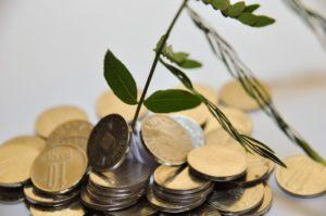 Kleine innovative Unternehmen für Energieeffizienz im Business Pitch auf der Hannover Messe