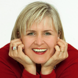 Karin Hertzer