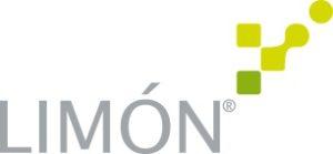 Limón GmbH