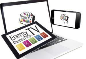 Neues Magazin zur Bürger-Energiewende mit Inhalten von uns allen und finanziert von vielen Menschen