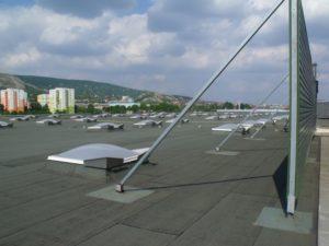 Die Liste der 5 Punkte zur Planung einer netzgekoppelten Photovoltaik-Dachanlage
