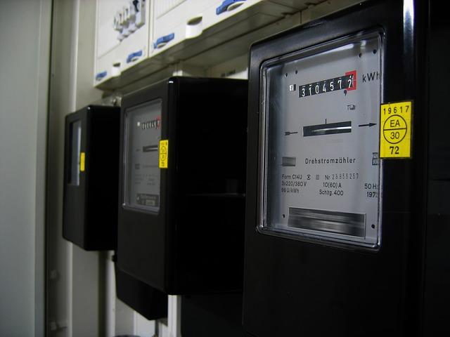 Wo sind die vielen Stromverbraucher im Haushalt?